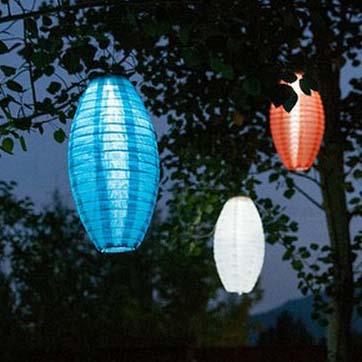 Đèn lồng Trung Quốc